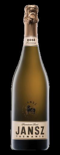 Jansz Premium Rosé  - 750ml