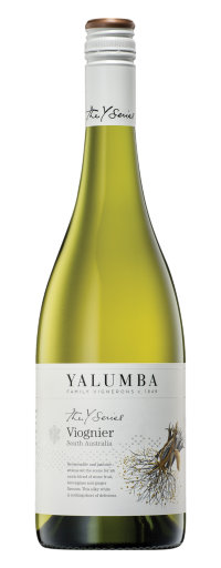 "Yalumba ""Y Series"" Viognier  - 750ml"