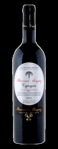 Bernard Magrez - Egregore  - 750ml