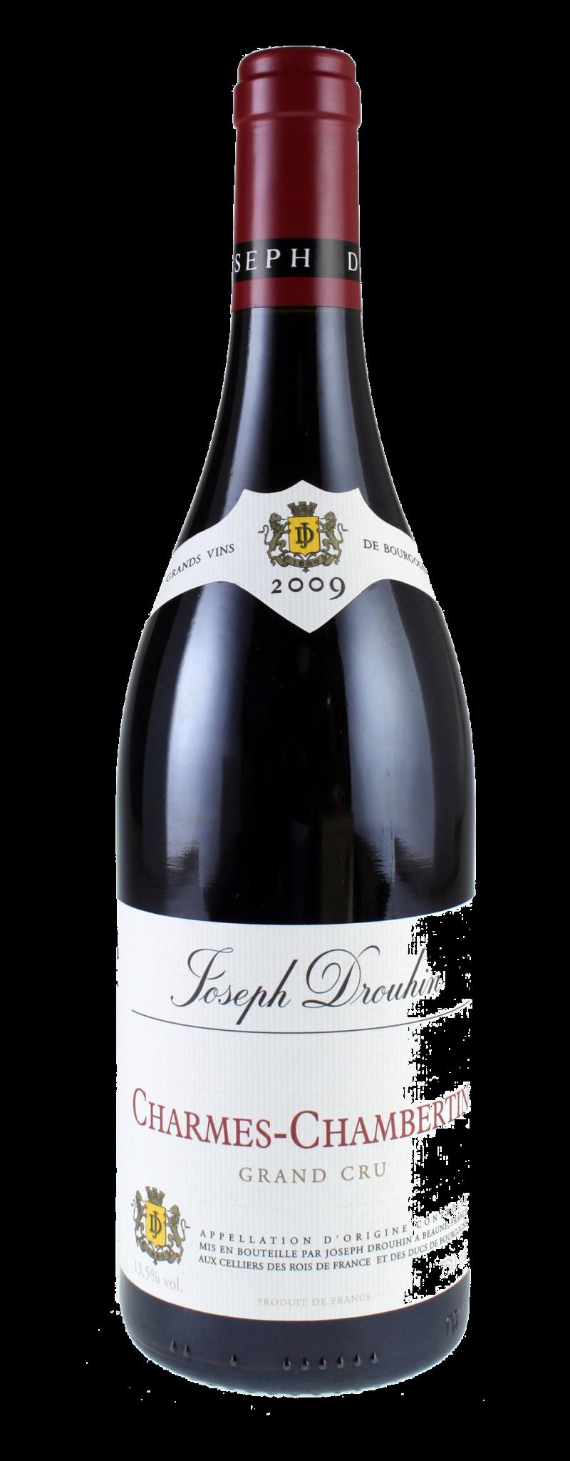 Joseph Drouhin - Charmes Chambertin  - 750ml