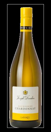 Joseph Drouhin - Laforet Chardonnay  - 750ml