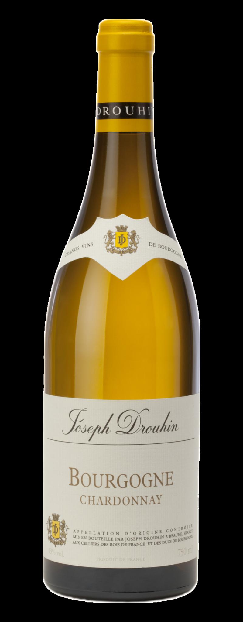 Joseph Drouhin - Bourgogne Aligoté  - 750ml