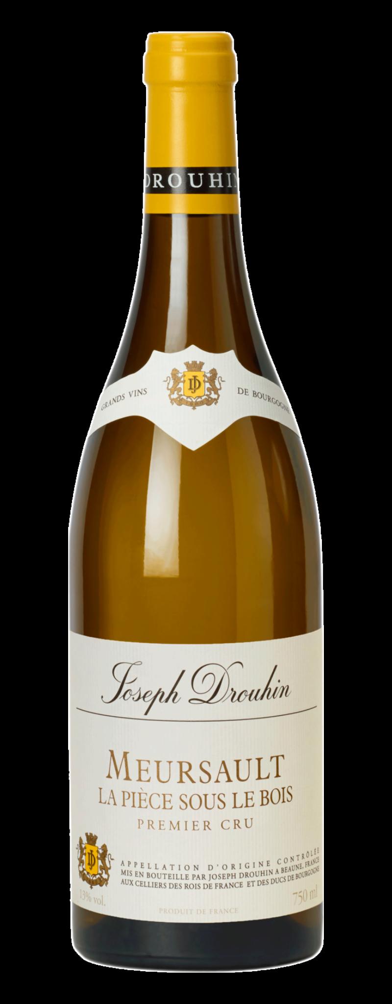 Joseph Drouhin - Montagny 1er Cru  - 750ml