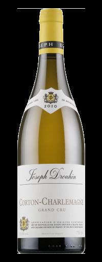 Joseph Drouhin - Corton-Charlemagne  - 750ml