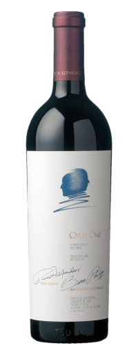 Opus One 2013  - 750ml