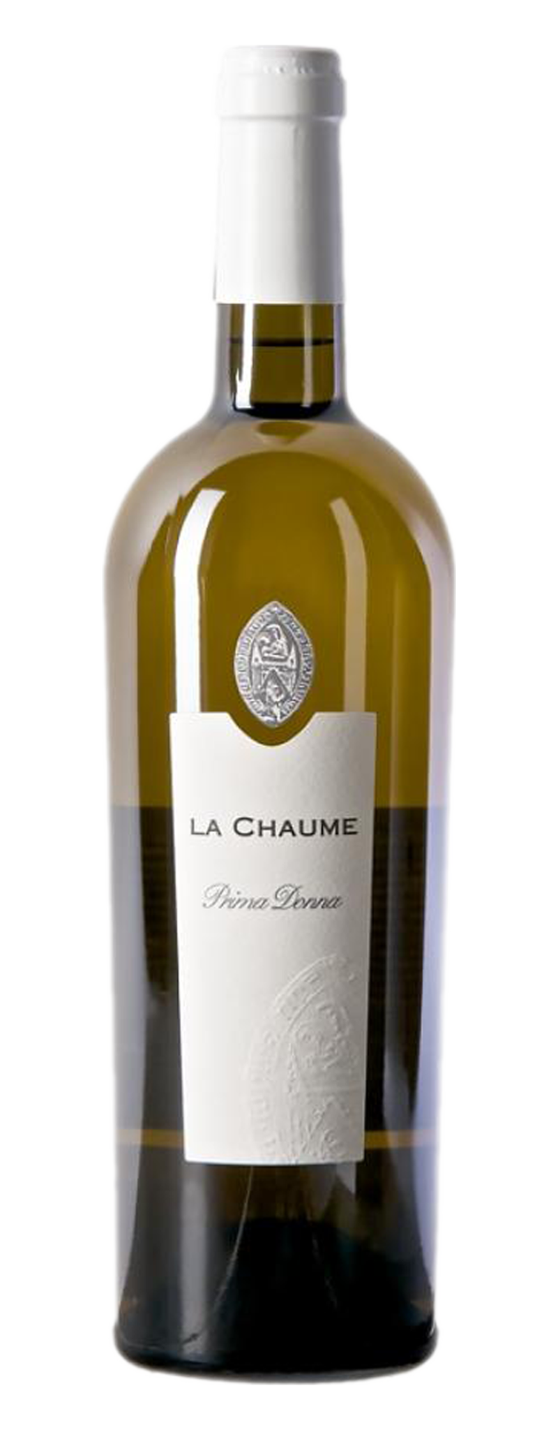 La Chaume Prima Donna - Vendée  - 750ml