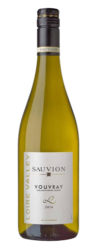Sauvion Vouvray  - 750ml