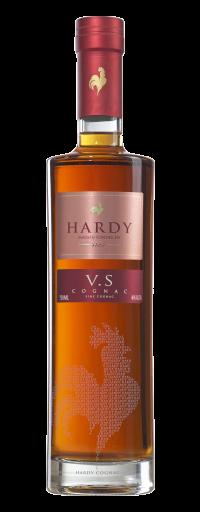 Hardy Cognac VSOP  - 700ml