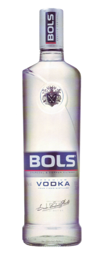 Bols Premium Vodka  - 700ml
