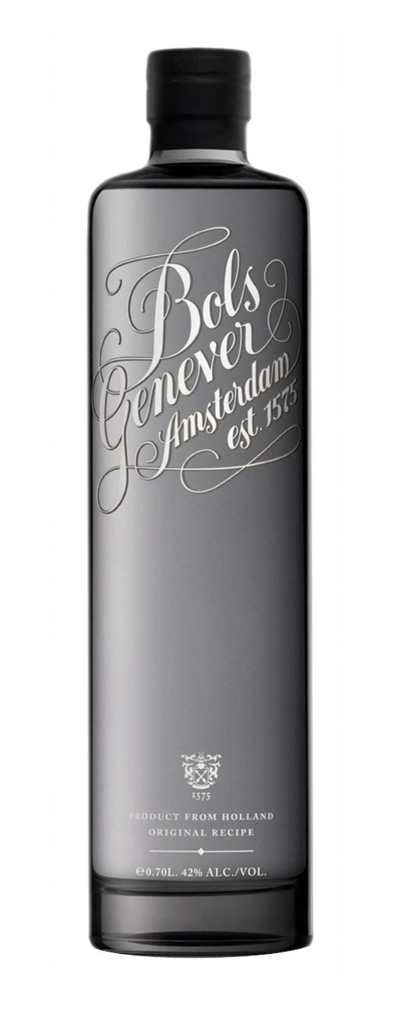 Bols Genever Gin  - 700ml