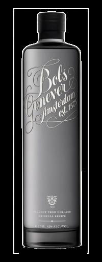 Bols Genever Gin  - 700ml