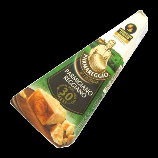Parmigiano Reggiano (250g)