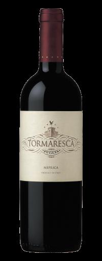 Tormaresca Neprica Primitivo - Cabernet Sauvignon  - 750ml