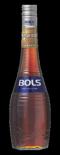 Bols Amaretto  - 700ml
