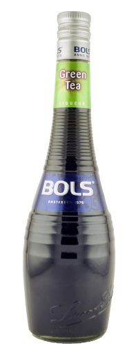 Bols Green Tea  - 700ml