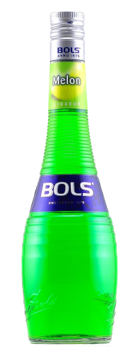 Bols Melon  - 700ml