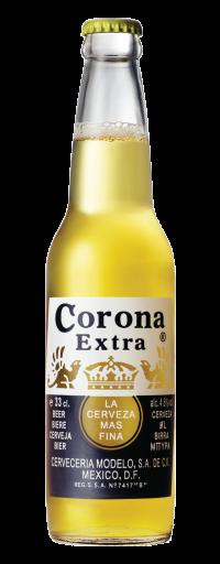Corona Beer (thùng 24 chai)  - 355ml