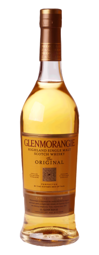 Glenmorangie The Original 1.5L  - 1L