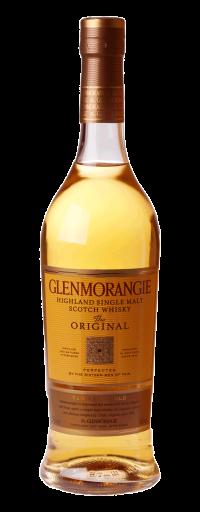 Glenmorangie The Original 1.5L  - 1L