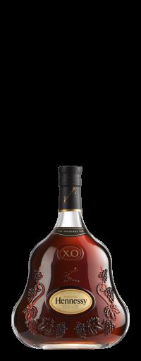 Hennessy X.O 1.5L  - 1.5L