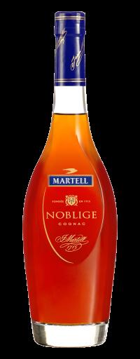 Martell Noblige  - 700ml