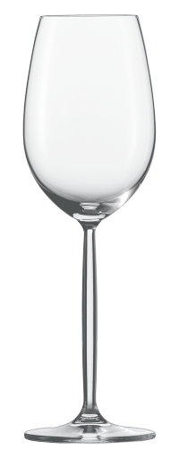 Diva 2 White Wine  - 302ml