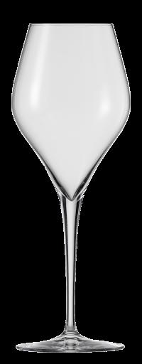 Finesse 1 Cabernet/Merlot  - 437ml