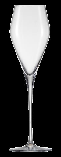 Estelle Sparkling / Champagne  - 256ml