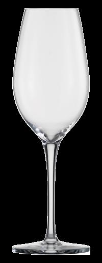 Fiesta Sparkling/Champagne  - 245ml