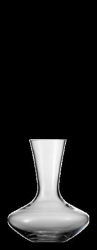 Classico 0.75L Decanter  - 750ml