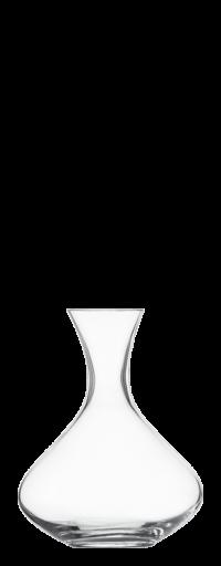 Cru Classic 0.75L Decanter  - 750ml