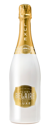 Luc Belaire Luxe  - 750ml