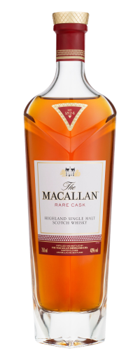 Macallan Rare Cask Red  - 750ml