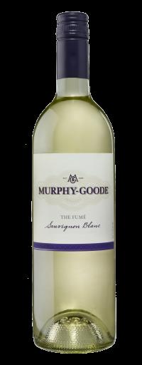 Murphy-Goode Sauvignon Blanc  - 750ml