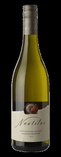 Nautilus Sauvignon Blanc  - 750ml
