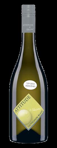 "Pascal Jolivet ""Attitude"" Sauvignon Blanc  - 750ml"