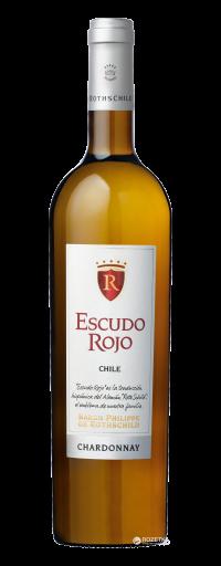 Rothschild - Escudo Rojo Chardonnay  - 750ml