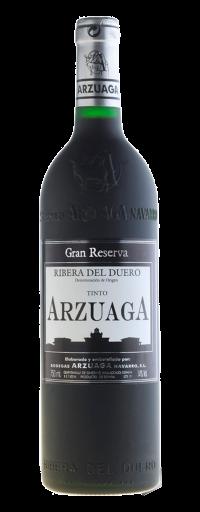 Arzuaga Tinto Gran Reserva  - 750ml