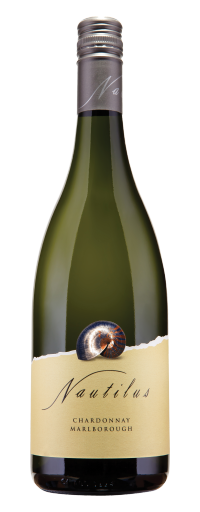 Nautilus Chardonnay  - 750ml