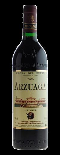 Arzuaga Tinto Crianza  - 750ml