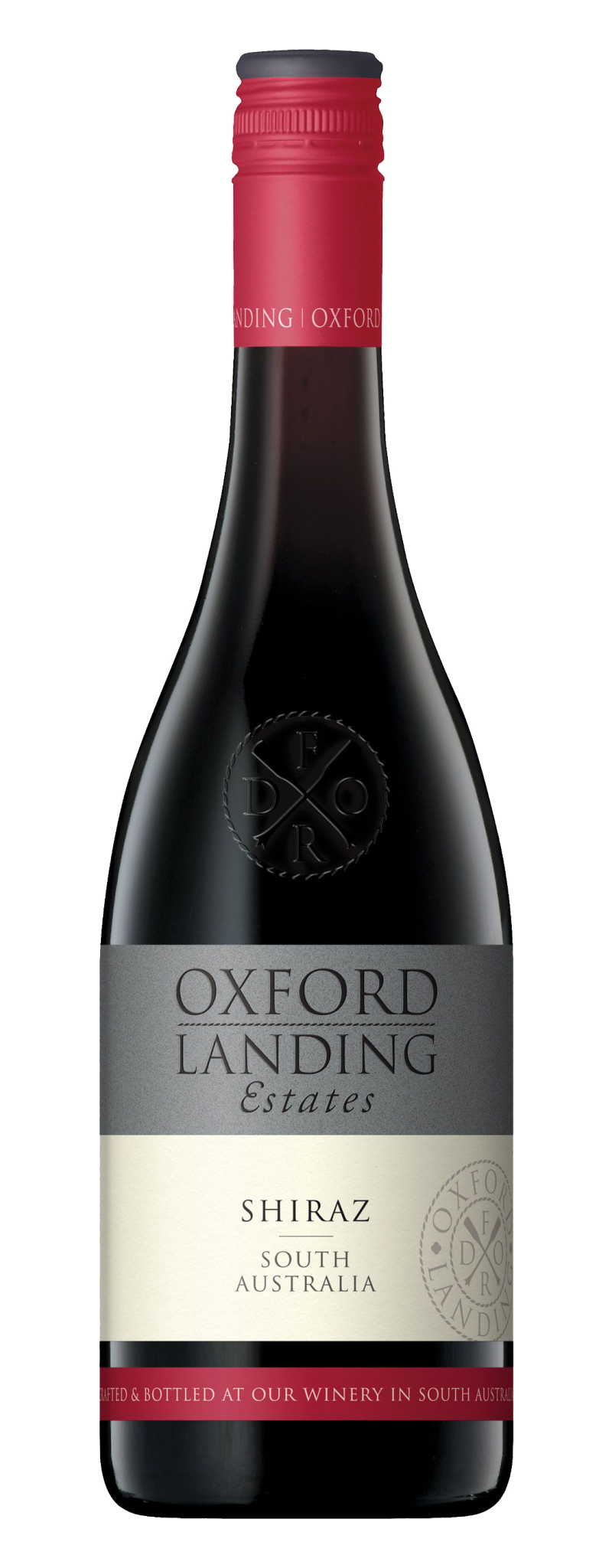 Oxford Landing Shiraz  - 750ml