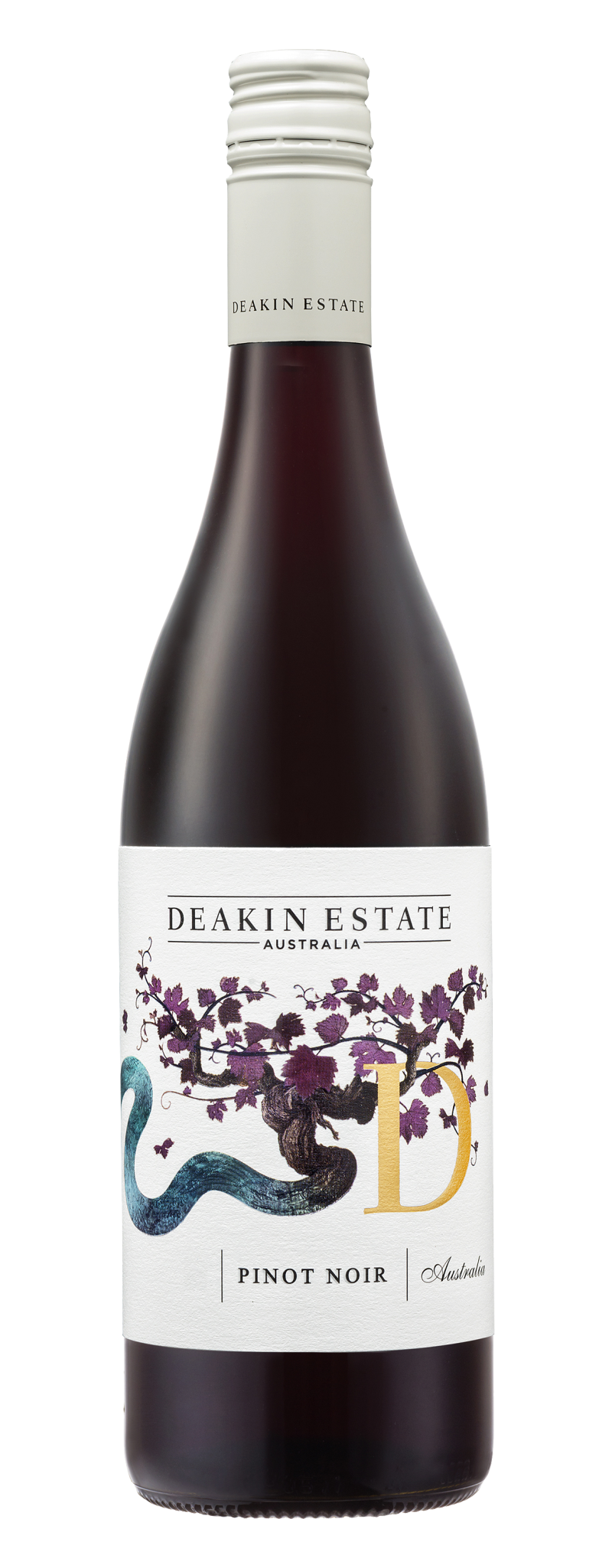 Deakin Estate Pinot Noir  - 750ml