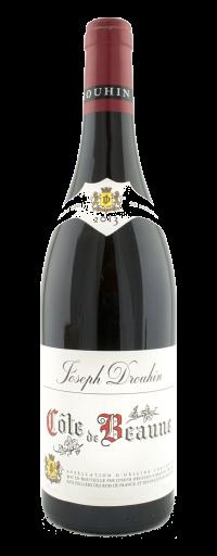 Joseph Drouhin - Côte de Beaune  - 750ml