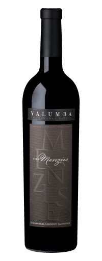 "Yalumba ""The Menzies""  - 750ml"