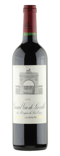 Chateau Leoville Las Cases 1994 - Saint Julien  - 750ml