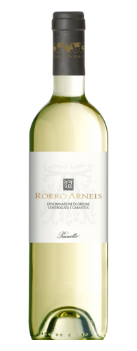 Prunotto Roero Arneis  - 750ml