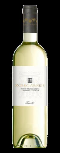 Prunotto Roero Arneis  - 750ml