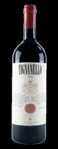 Antinori Tignanello Magnum  - 1.5L