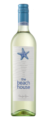 Beachhouse White  - 750ml