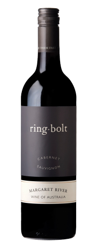 Ring.bolt Cabernet Sauvignon  - 750ml